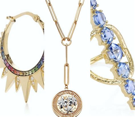 jewelry therapy what your next jewelry purchase means