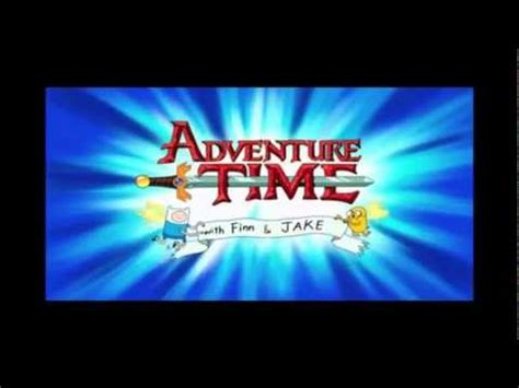 themes in long black song adventure time theme song long version song vid fanmade