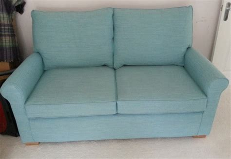 How Much Is A Sofa Bed Sofa Bed Ideas Marvelous How Much How Much Is A Sofa Bed