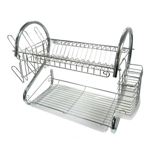 Rubbermaid Sink Rack by Rubbermaid Sink Dish Drainer Sink 12 1 2 Quot X 14 1