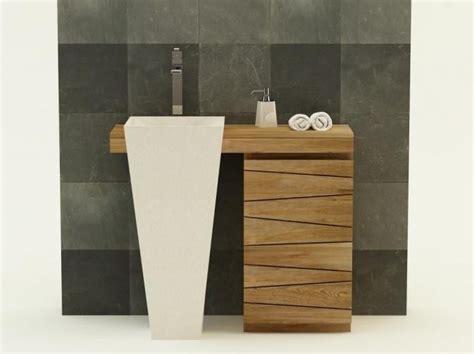Incroyable Meuble De Toilette Ikea #3: meuble-de-toilette-ikea-6-de-bains-moins-de-500-castorama-lapeyre-leroy-merlin-ikea-673-x-504.jpg