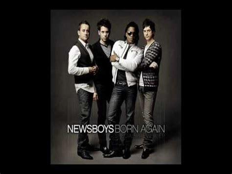 mp3s newsboys born again mp3 born again newsboys mp3