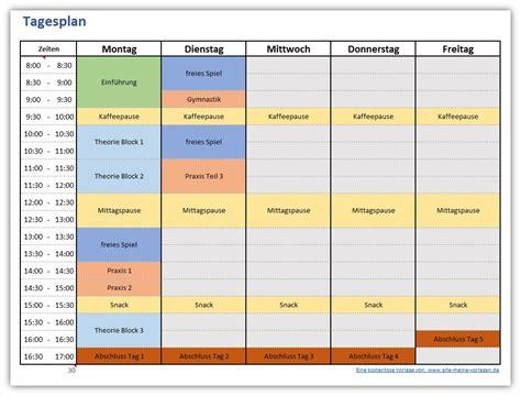 Kostenlose Vorlage Bwa Projektplan Excel Kostenlose Vorlage Zum Downloaden Businessplan Als Excel Vorlage Excel