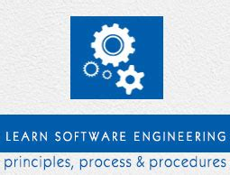 tutorials for software engineering lisp jqueryui qc d tutorials for software engineering lisp jqueryui qc d