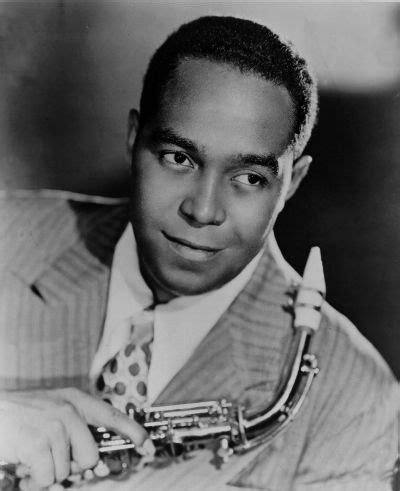 biography of famous jazz musicians charlie parker biography albums streaming links allmusic