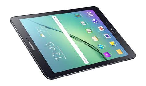Samsung Galaxy Tab S2 Mini i migliori tablet con schermo da 8 pollici wired