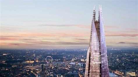 worlds tallest building 2014 world s tallest building to begin construction next month