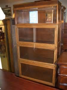 antique bookcases for sale antiques classifieds antiques 187 antique furniture