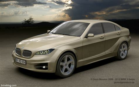 new bmw 316d cars photos and features with prices