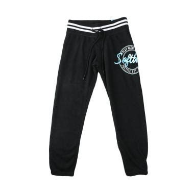 Celana Panjang Pria Victory jual celana terbaru harga murah blibli