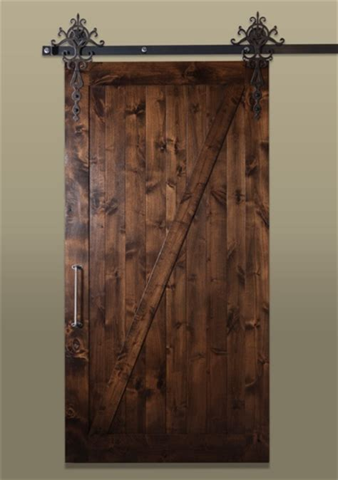 Barn Doors San Antonio Sliding Barn Doors Sunburst Shutters San Antonio Tx