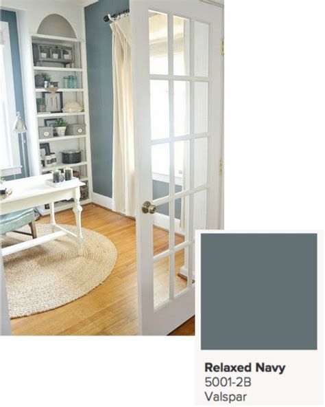 lmb rental paint colors part 1 sun paint colors and bath
