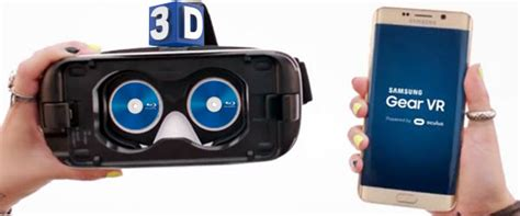 format video gear vr watching 3d blu ray in gear vr with oculus cinema ilcorto