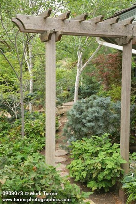 Easy Garden Arbor Diy Lean To Storage Shed Simple Arbor Ideas Small