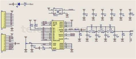 kenwood 600 diagram kenwood sub wiring harness