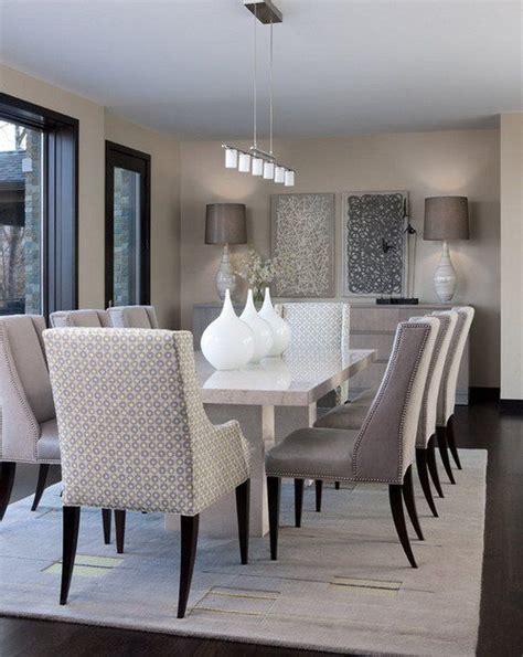 pin  bart de muynck  dining room beautiful dining rooms dinner room modern dining room