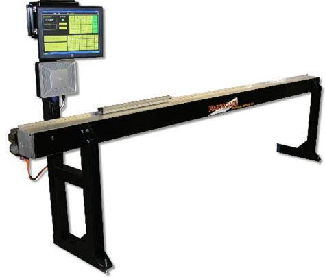 table saw with automatic stop razorgage at saw stop photo