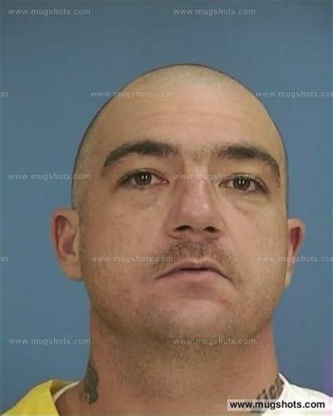 Newport News Criminal Record Johnny Newport Mugshot Johnny Newport Arrest