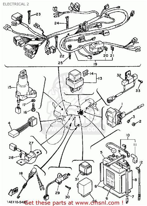 yamaha fz 150 wiring diagram 28 wiring diagram images
