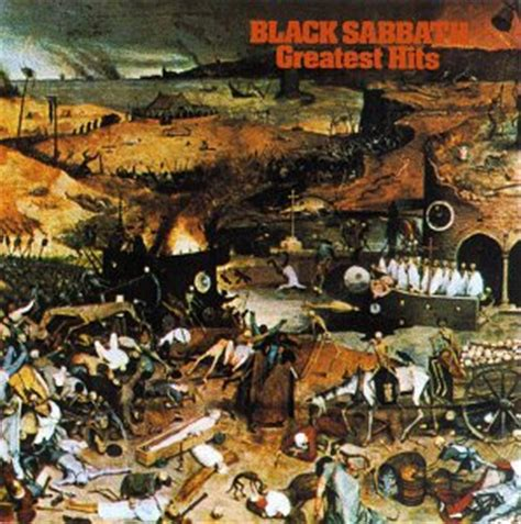 black sabbath shock wave lyrics black sabbath lyrics