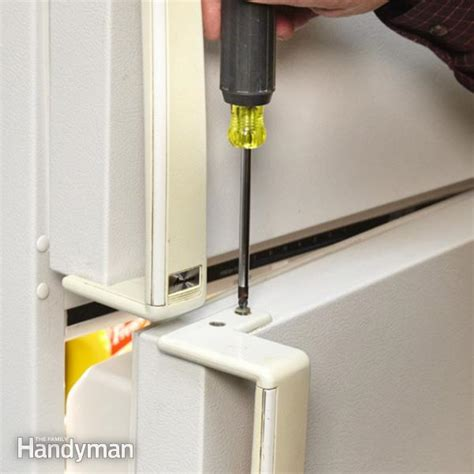 spray painting kitchen appliances how to paint plastic appliance handles family handyman