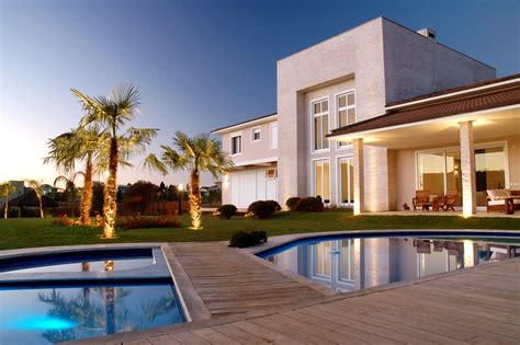 Biggest deals of 2015 in Romania   Real Estate