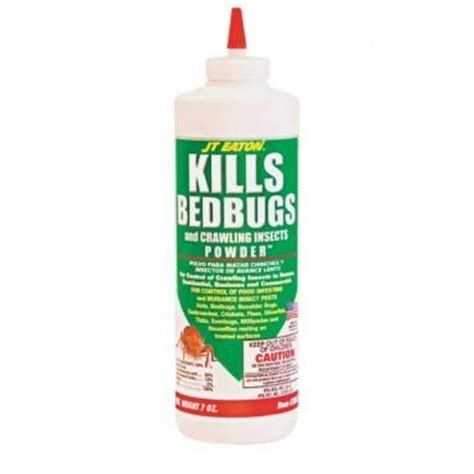 bed bug dust 4 btls bed bug killer powder bed bug dust bedbug bed ad