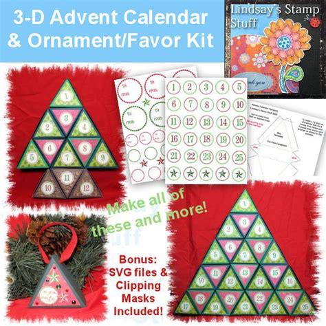 someecards year in a box calendar 12 best desk calendars 2017 popsugar career and finance 107 best advent calendar ideas images on