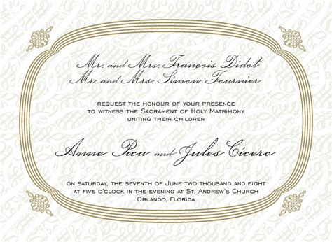 Wedding Card Quotes by Wedding Invitation Picture Wedding Verses For Cards