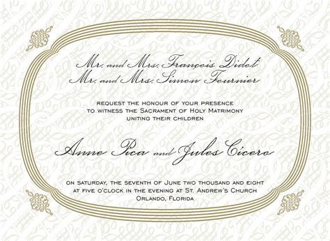 WEDDING QUOTES BIBLE INVITATION image quotes at