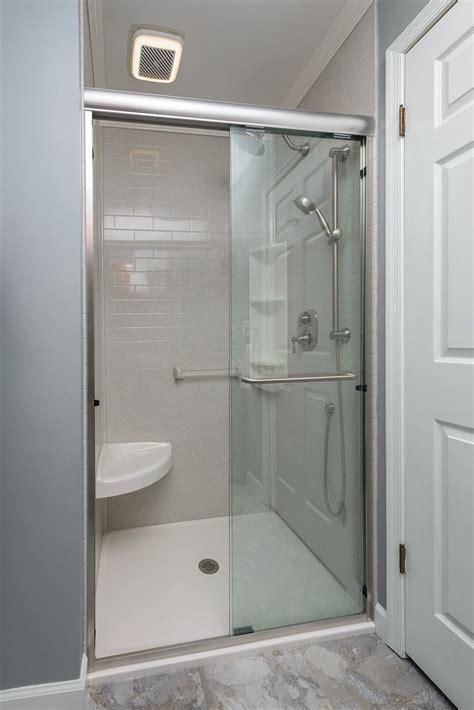 bathroom shower materials bathroom bathroom remodel ideas small bedroom ideas for