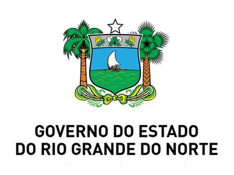 pagamento do estado do rn ms de marco de 2016 193 gua nova rumo ao futuro servidores estaduais receber 227 o