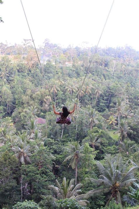 swing bali ubud swing bali how to get to the ubud jungle swing