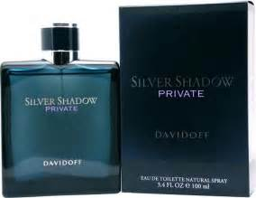 davidoff silver shadow edt 100ml davidoff silver shadow eau de toilette spray