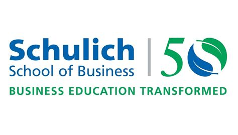 Mba Schulich Linkedin by Schulich Announces Its Golden 50th Anniversary Season