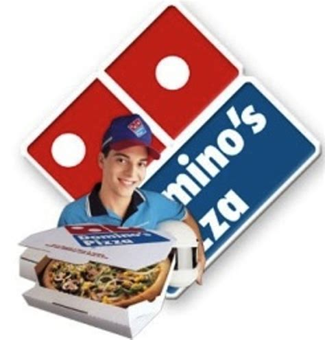 domino pizza online delivery domino s robbery is there a pizza delivery crime epidemic