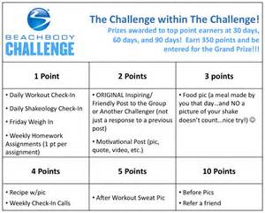 Insanity amp turbofire challenge groups are forming kevin rack fitness