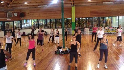 muxa hueva gente rid 237 cula fotos rid 237 culas videos divertidos de gente bailado bailando gente de zona