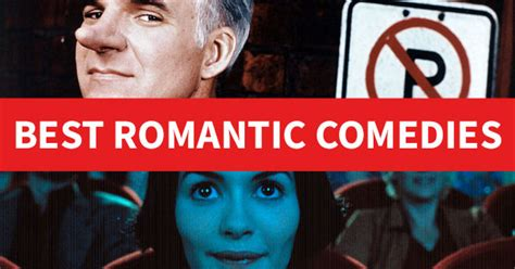 college romance all walkthrough 50 best romantic comedies of all time