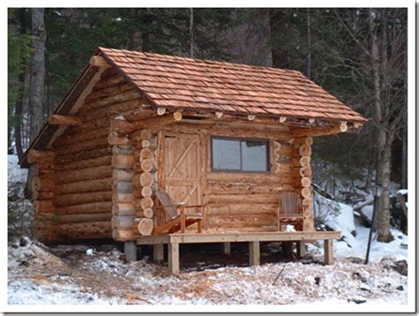 building a cottage relaxshacks com thirteen tiny dream log cabins and a