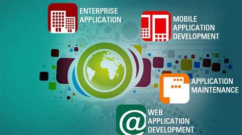hd web software rays techserv mobile apps enterprise software cloud