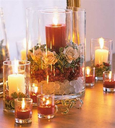 table centerpiece ideas table decorations for thanksgiving