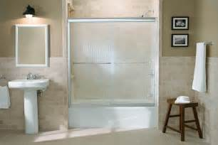 pin small bathroom remodeling ideas pinterest colors and lighting remodel home decor