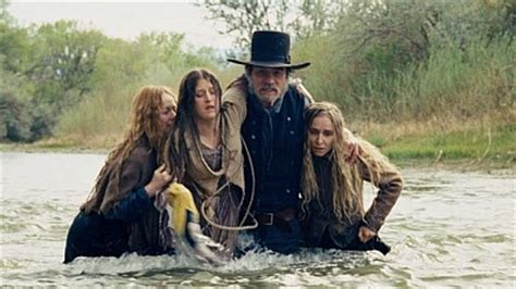 filme stream seiten in the name of the father what s the name of the song the homesman us trailer