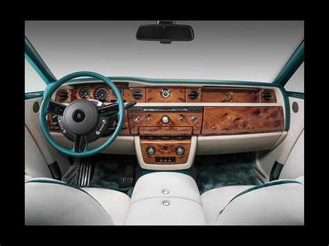 rolls royce interior wallpaper rolls royce phantom drophead coupe 33 free car wallpaper