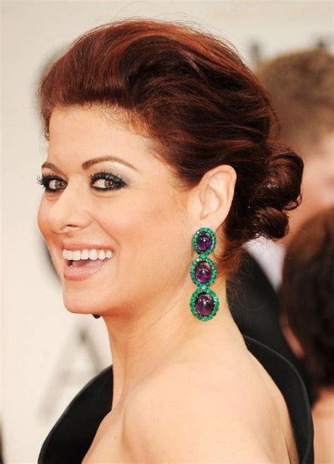 best updo over 40 50 best hairstyles for women over 40 herinterest com