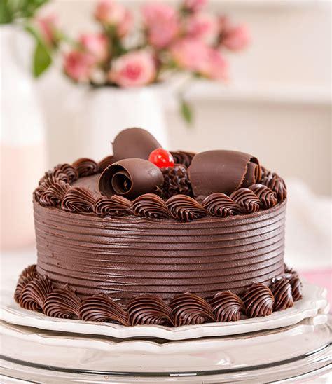 imagenes de tortas variadas tortas