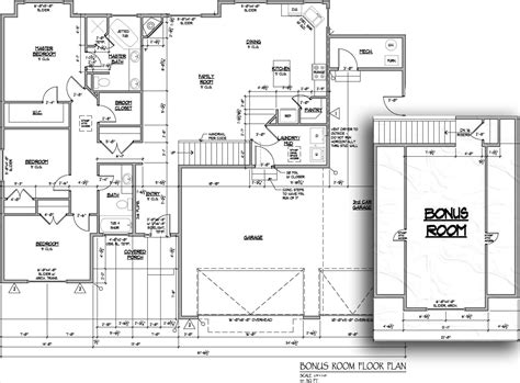 great room house plans unique great room floor plans for apartment design ideas