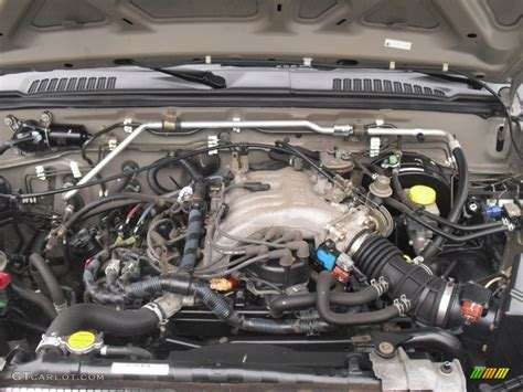 nissan xterra engine problems nissan free engine image for user manual download engine diagram 2002 nissan xterra 2006 nissan 350z engine diagram wiring diagram odicis