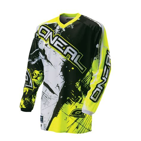 Jersey Sepeda Downhill Cross 2 downhill jersey mountain bike motorcycle cycling jersey crossmax shirt ciclismo clothes for